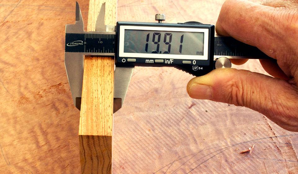 Igaging Digital Vernier Calipers Interwood Tools