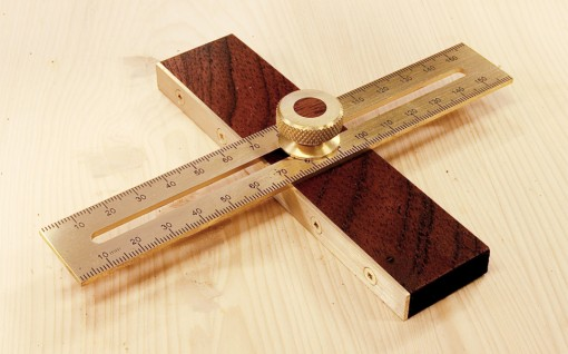 T-Rule tool kit