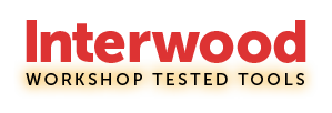 Interwood Tools