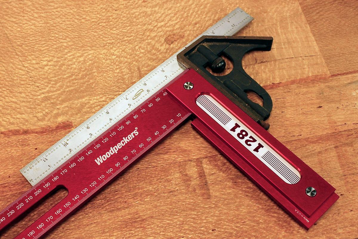 interwood-precision-square3